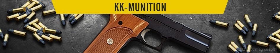 KK-Munition